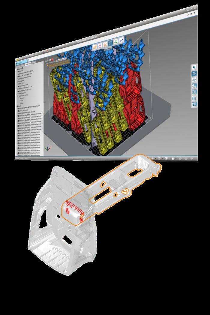4D_Additive - CoreTechnologie