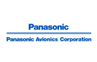 panasonic_avionics_corporation.jpg